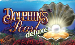 novoline dolphins pearl