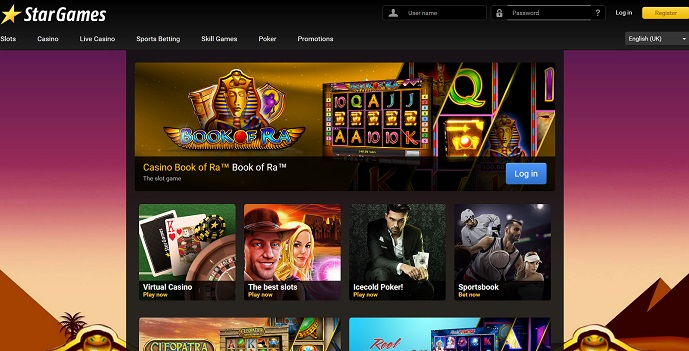 online casino eu gaminator slot machines