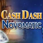 Novoline Tournament