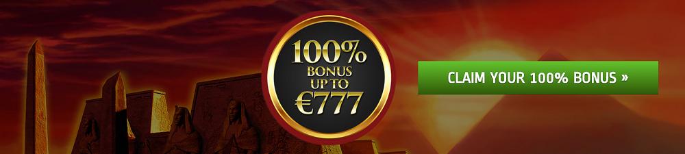 novoline casino online  spiele download