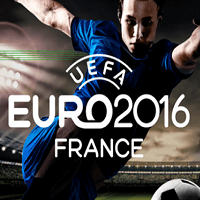 Futuriti Casino Euro 2016