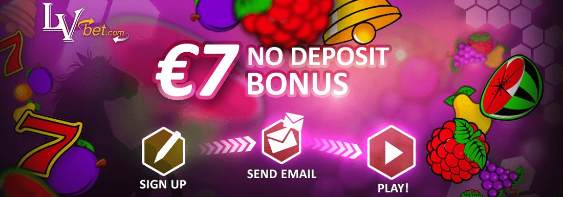 novoline online casino no deposit