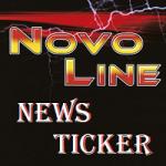Novoline Newsticker