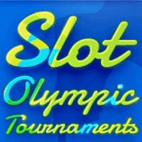 Slot Olympia Tornaments