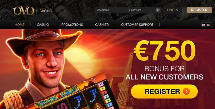 novoline casino online joker online