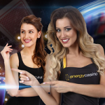 Energy Slots Casino