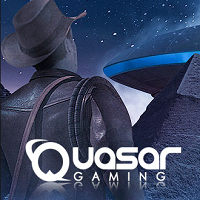 The big Race in Quasar Gaming